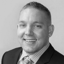 Photo of Nick Keuning, Director, Solutions Architecture Tenable