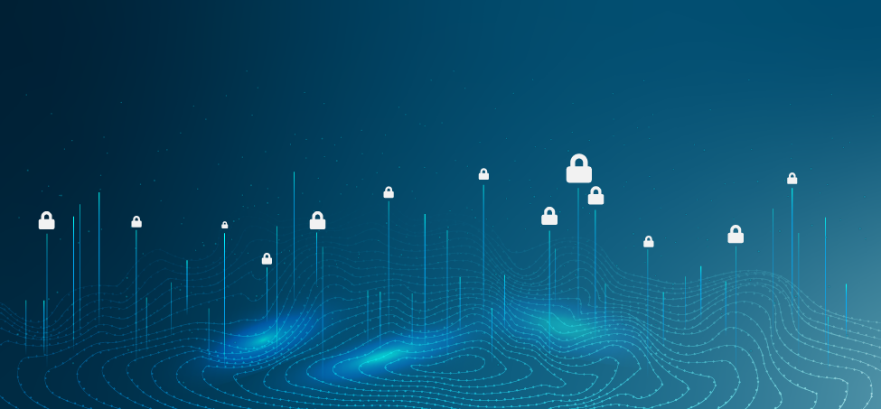 How to Build the Most Effective Information Security Framework