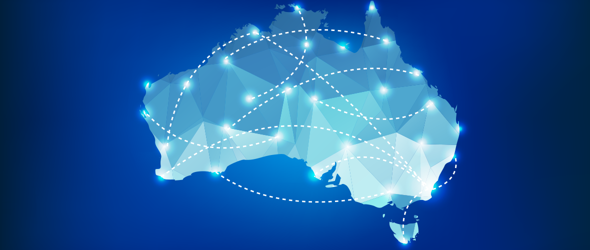Data Breach Reporting Laws Hit Australia with Serious Implications for Businesses