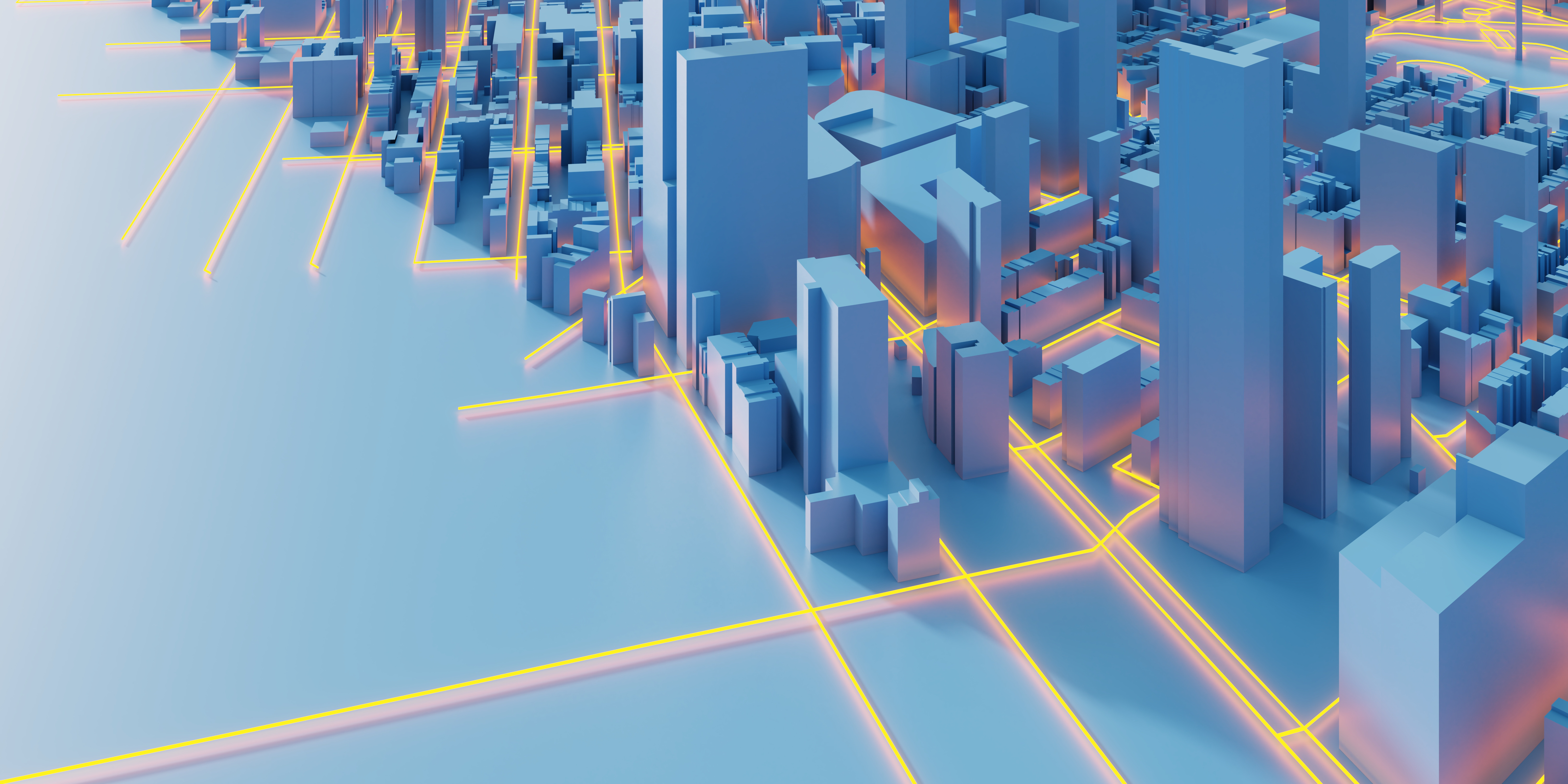 Improving Municipal Cybersecurity: Tenable Supports Security Partnership with the National League of Cities