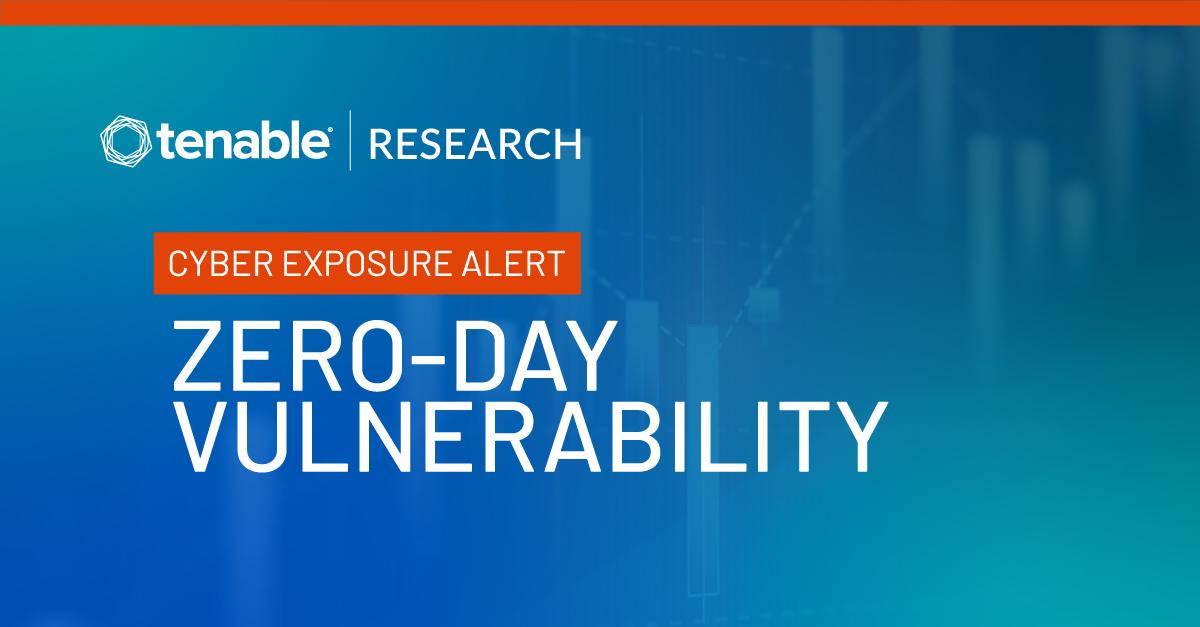 CVE-2021-26855, CVE-2021-26857, CVE-2021-26858, CVE-2021-27065: Four Zero-Day Vulnerabilities in Microsoft Exchange Server Exploited in the Wild
