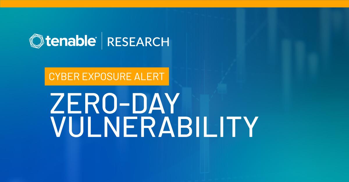 CVE-2020-9818, CVE-2020-9819: Multiple Zero-Day Vulnerabilities in iOS Mail App Exploited in the Wild