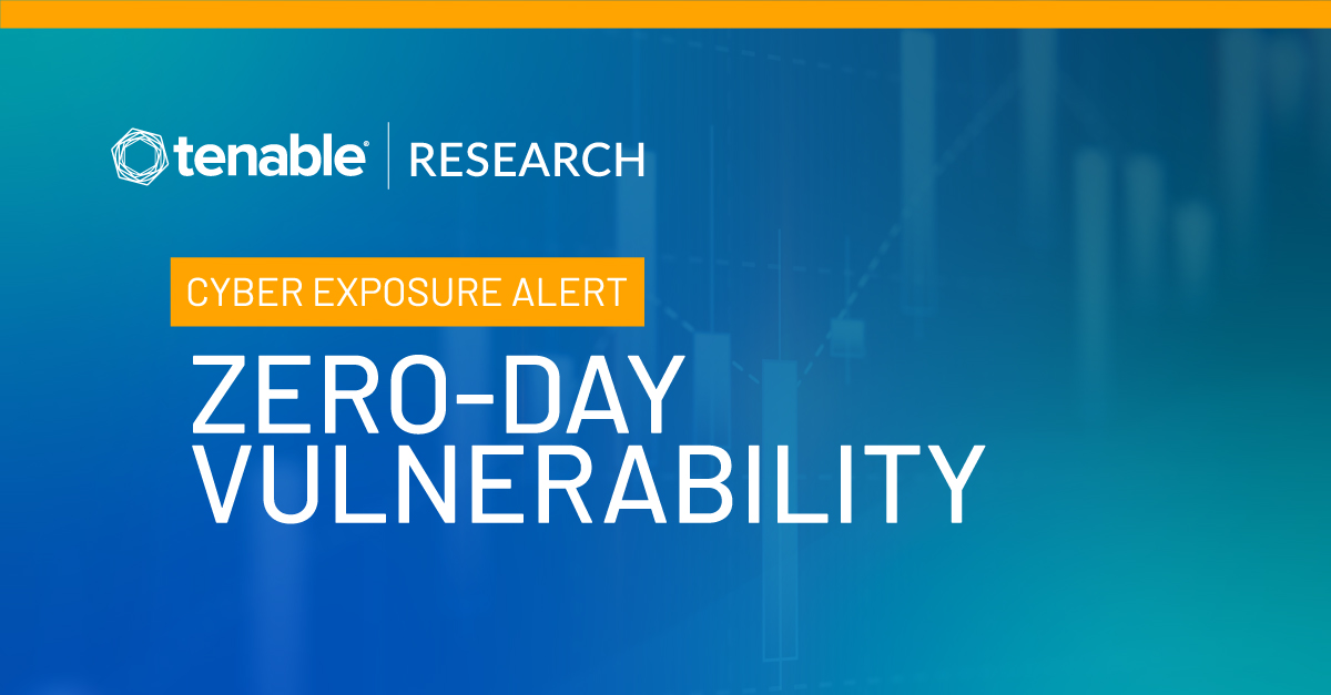 CVE-2021-20016: Zero-Day Vulnerability in SonicWall Secure Mobile Access (SMA) Exploited in the Wild