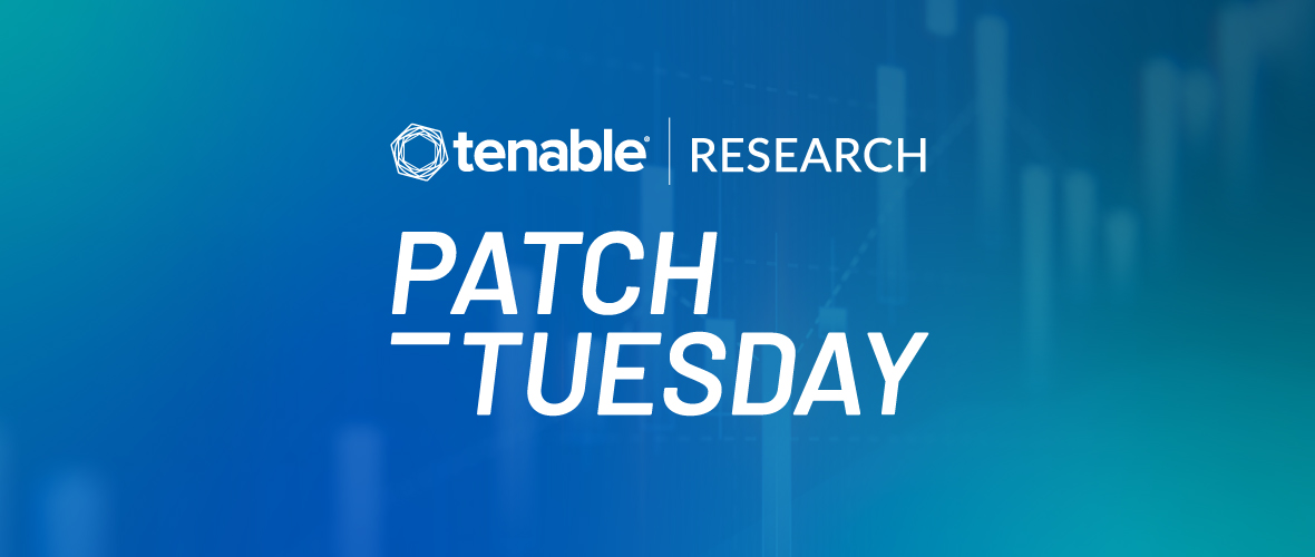 Microsoft's January 2021 Patch Tuesday Addresses 83 CVEs