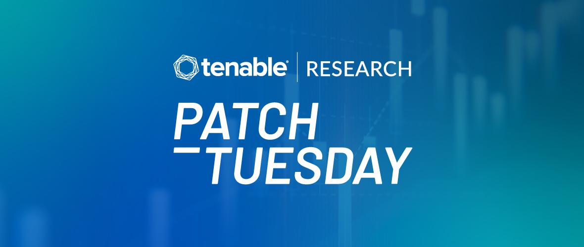 Microsoft's March 2021 Patch Tuesday Addresses 82 CVEs (CVE-2021-26411)