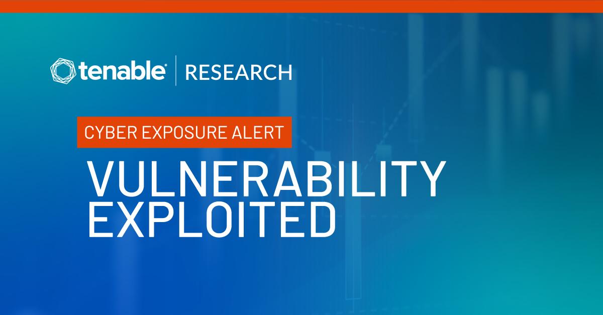 CVE-2020-1472: Advanced Persistent Threat Actors Use Zerologon Vulnerability In Exploit Chain with Unpatched Vulnerabilities