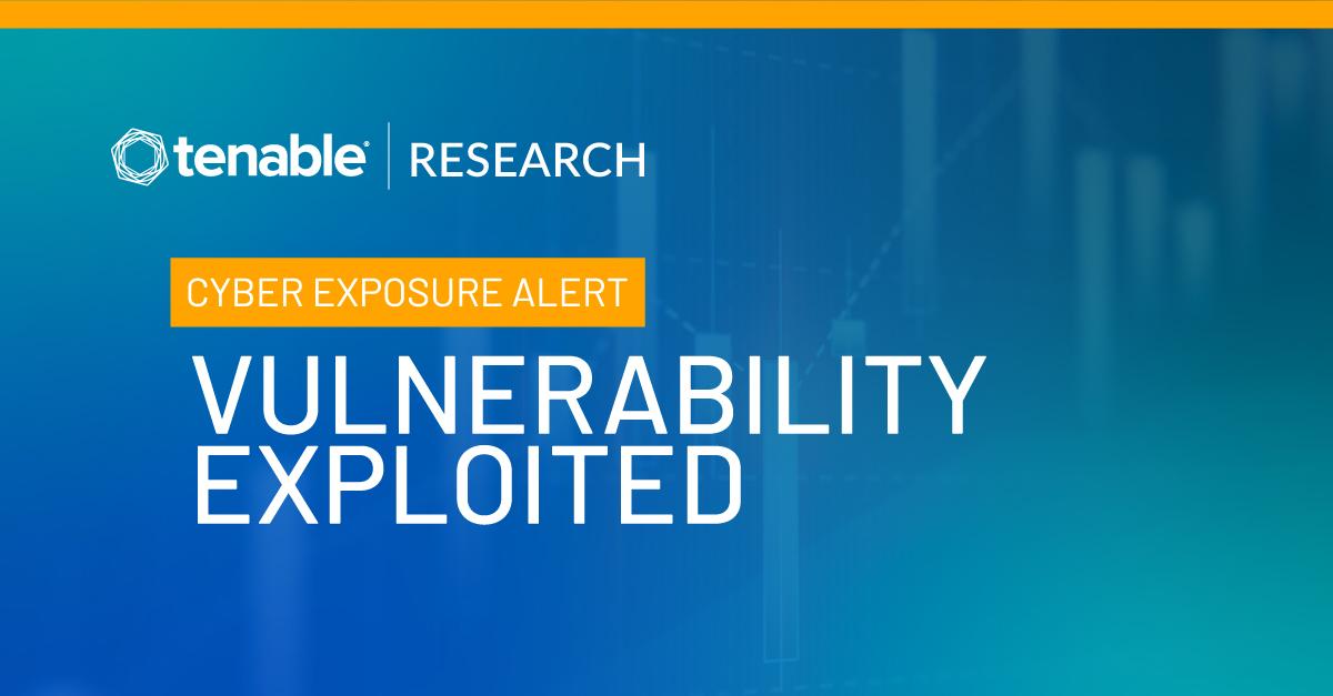 CVE-2020-6819, CVE-2020-6820: Critical Mozilla Firefox Zero-Day Vulnerabilities Exploited in the Wild
