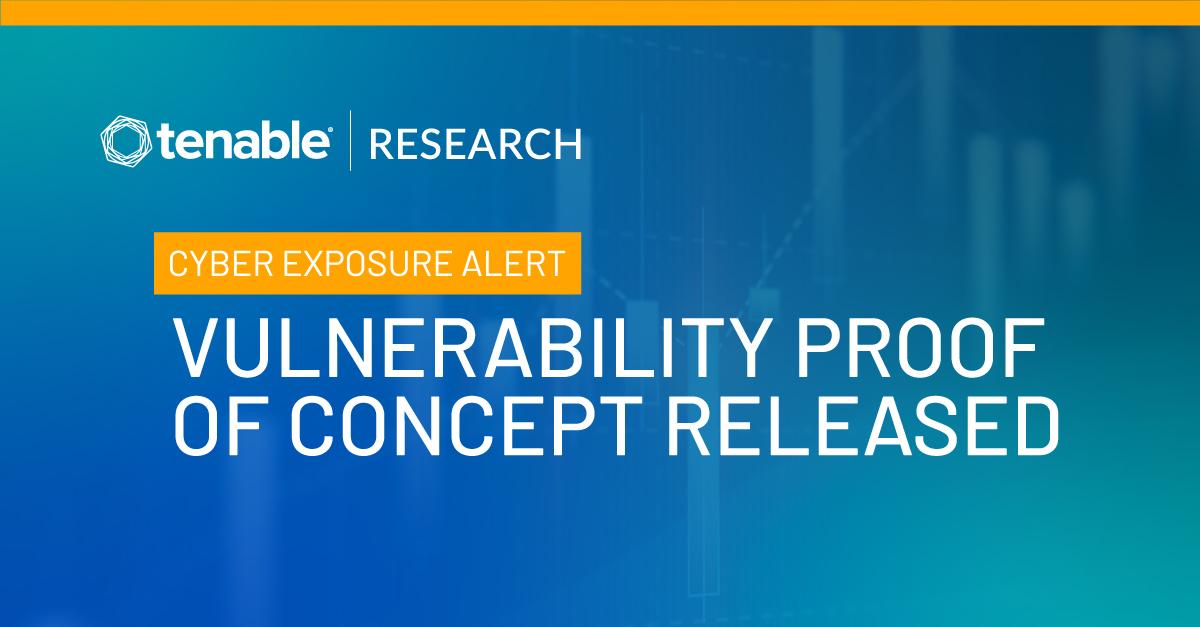 CVE-2019-0230: Apache Struts Potential Remote Code Execution Vulnerability