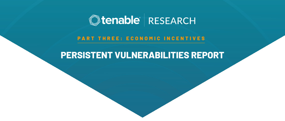 How Organizations Can Reduce the Economic Incentives of Vulnerabilities