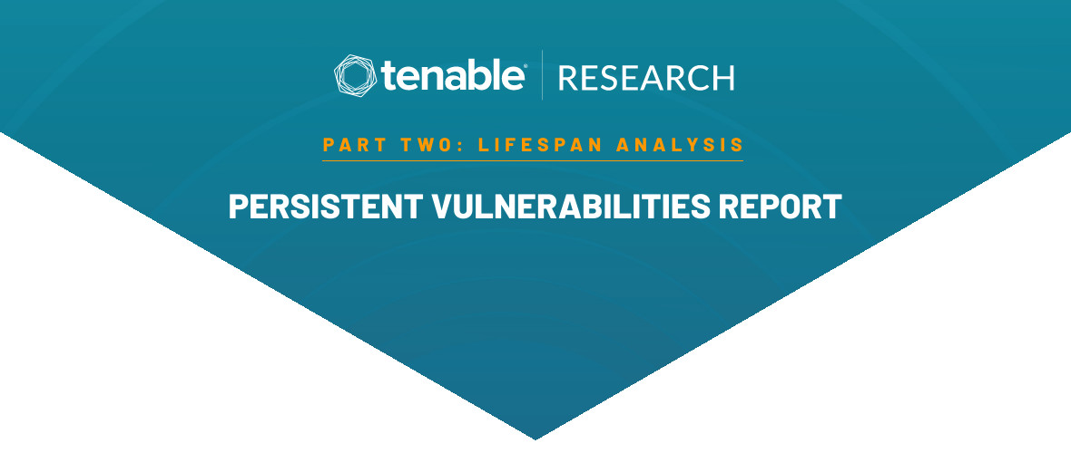What Is the Lifespan of a Vulnerability?