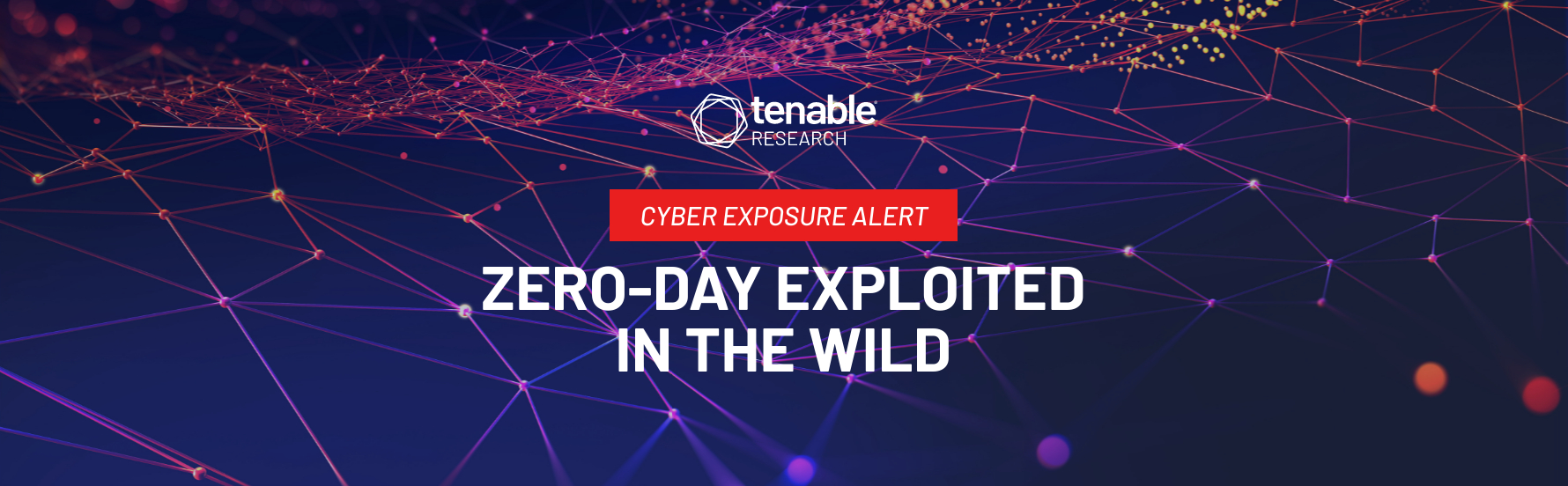 CVE-2021-22893: Zero-Day Vulnerability in Pulse Connect Secure Exploited in the Wild