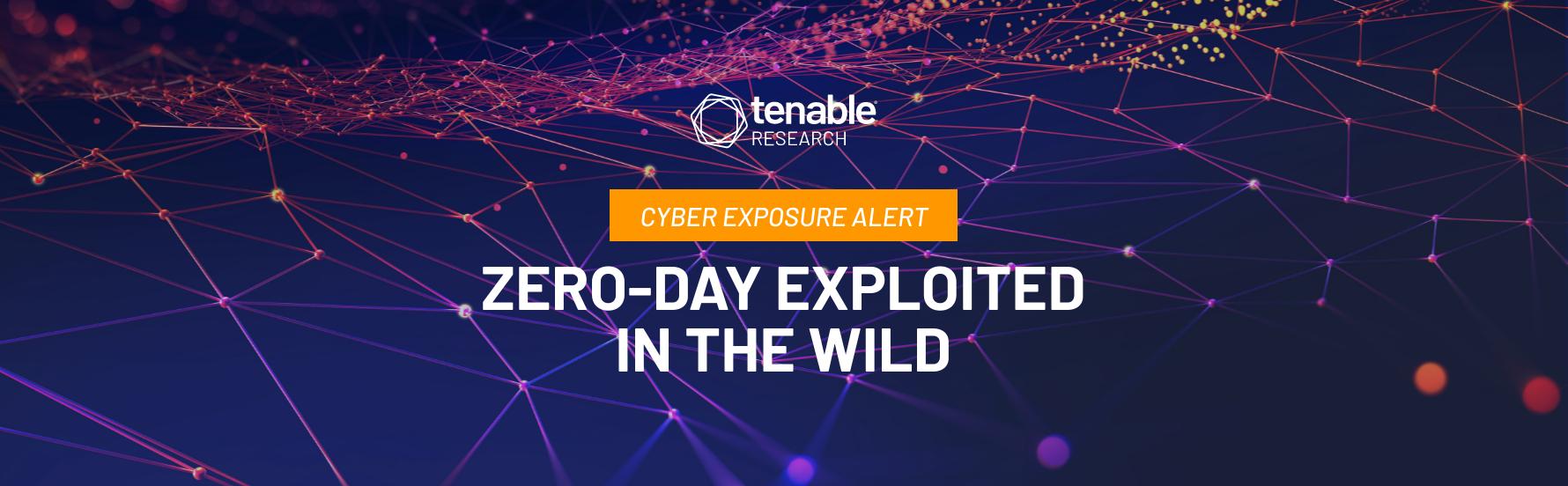 CVE-2021-35211: SolarWinds Serv-U Managed File Transfer Zero-Day Vulnerability Exploited in Targeted Attacks