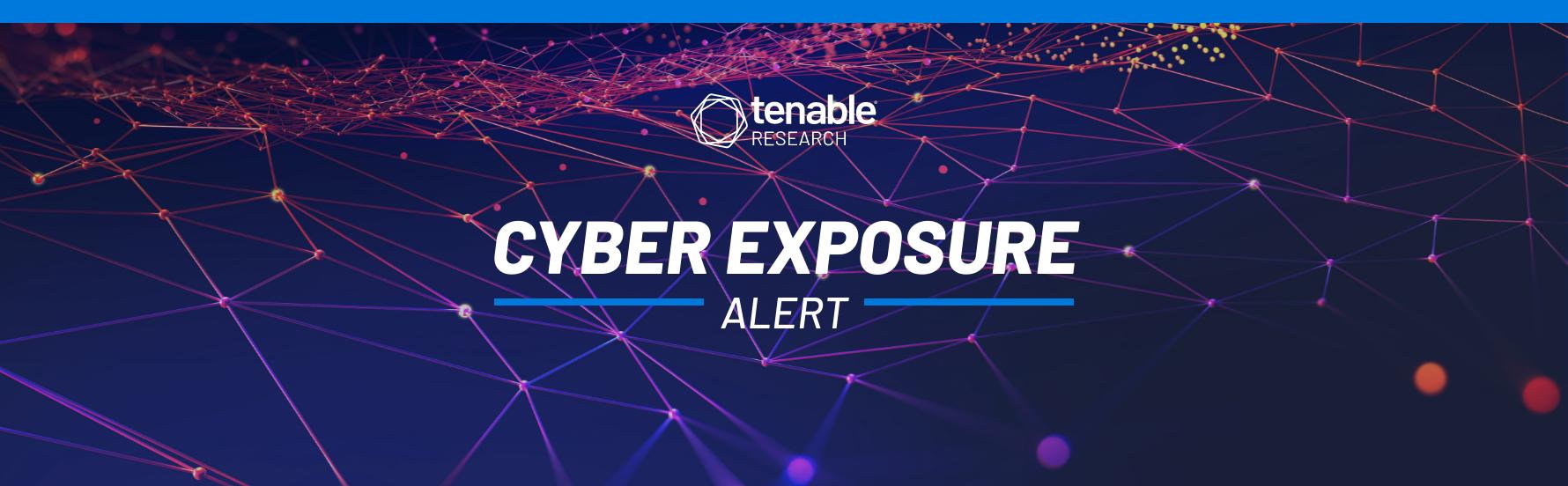 CVE-2018-13379, CVE-2019-5591, CVE-2020-12812: Fortinet Vulnerabilities Targeted by APT Actors