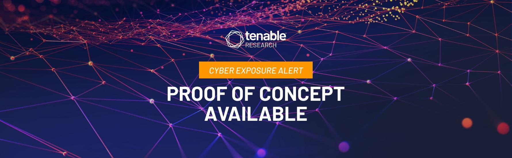 CVE-2021-1675: Proof-of-Concept Leaked for Critical Windows Print Spooler Vulnerability