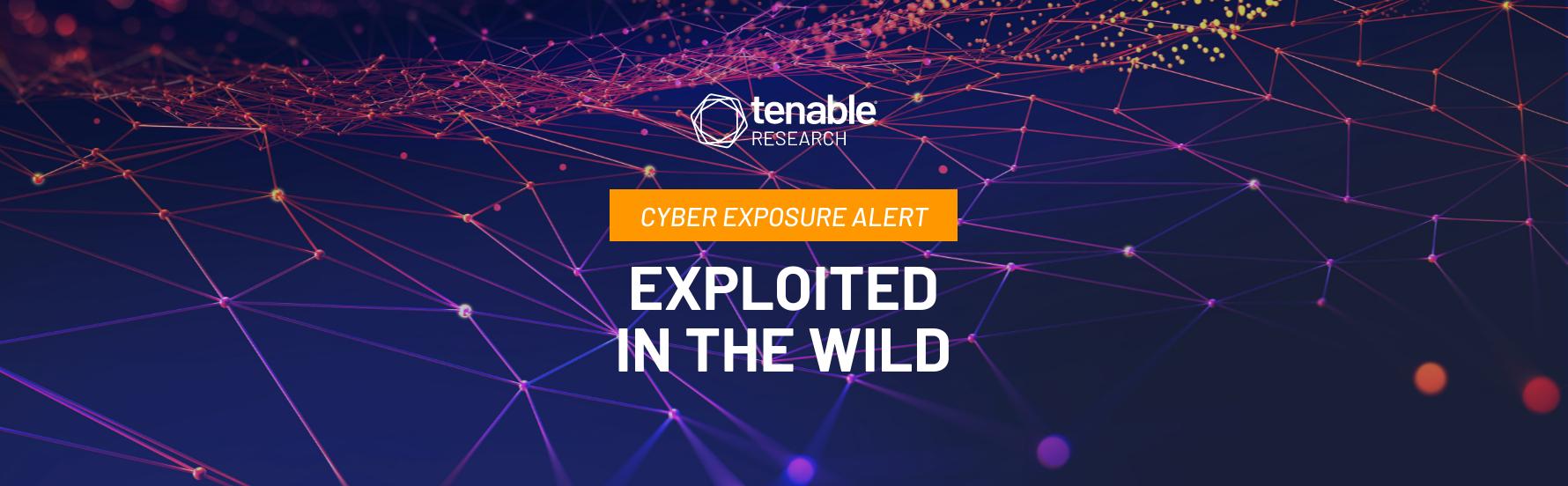 CVE-2021-41773: Path Traversal Zero-Day in Apache HTTP Server Exploited