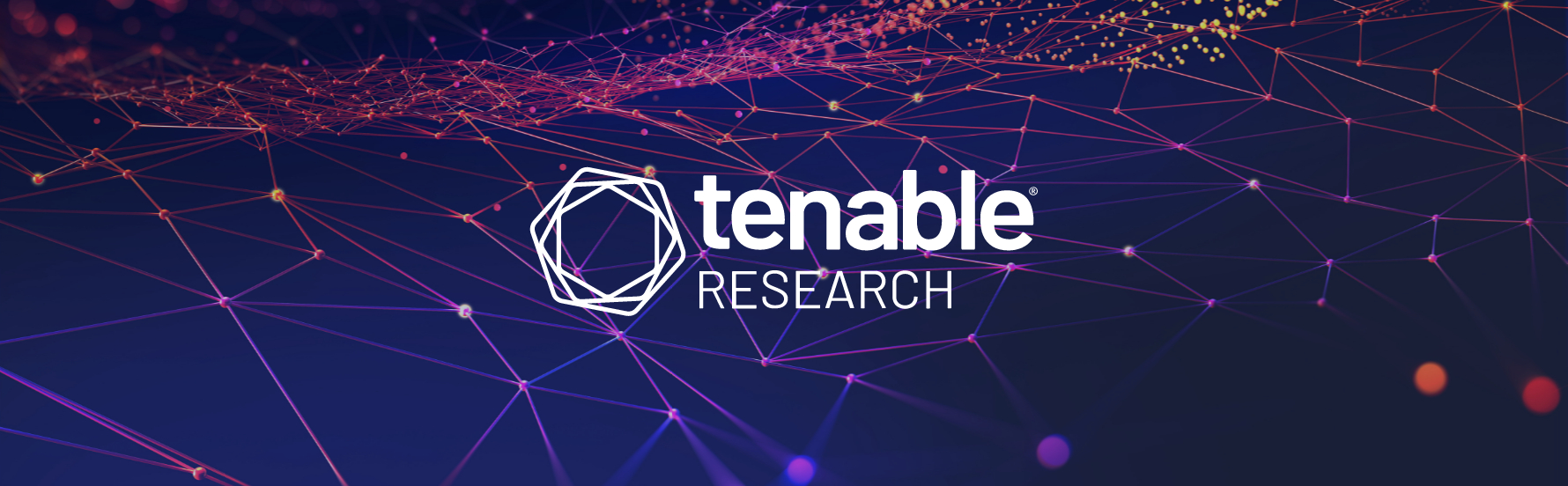 Identifying Prototype Pollution Vulnerabilities: How Tenable.io Web Application Scanning Can Help