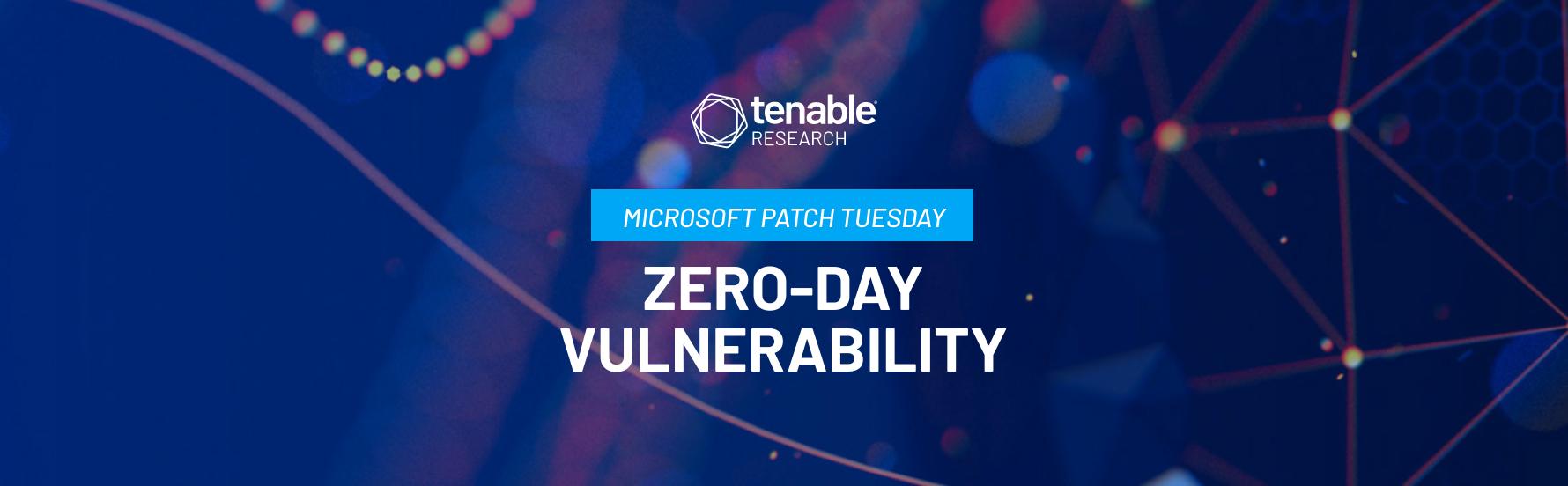 Microsoft's August 2021 Patch Tuesday Addresses 44 CVEs (CVE-2021-26424, CVE-2021-36948)