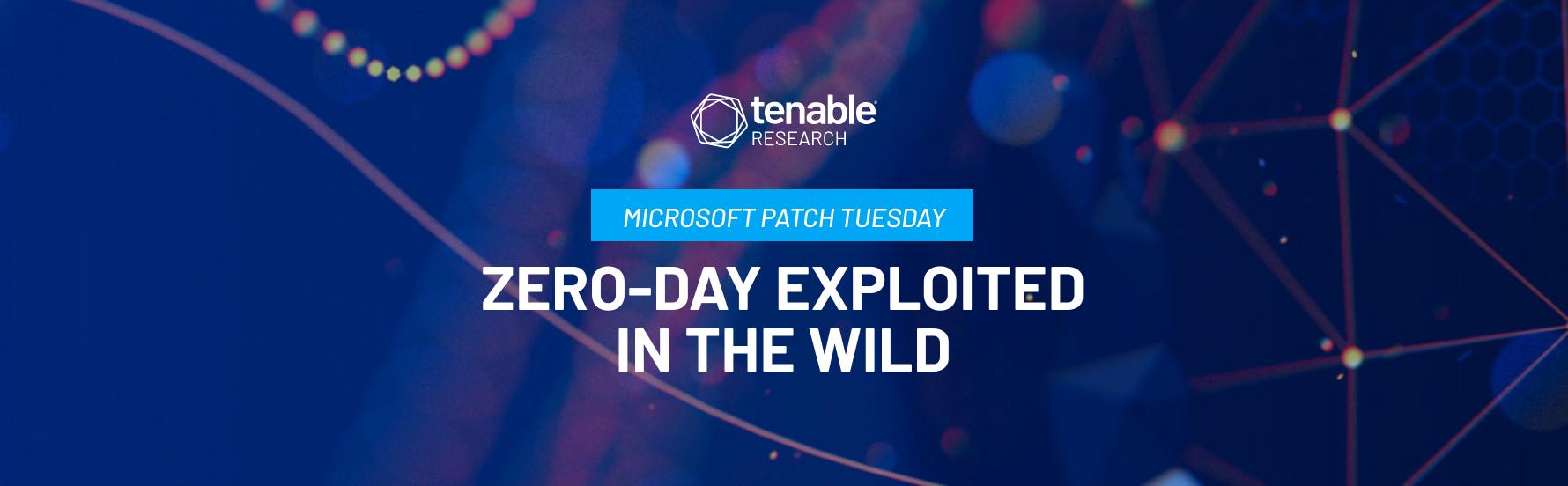 Microsoft's April 2021 Patch Tuesday Addresses 108 CVEs (CVE-2021-28310)