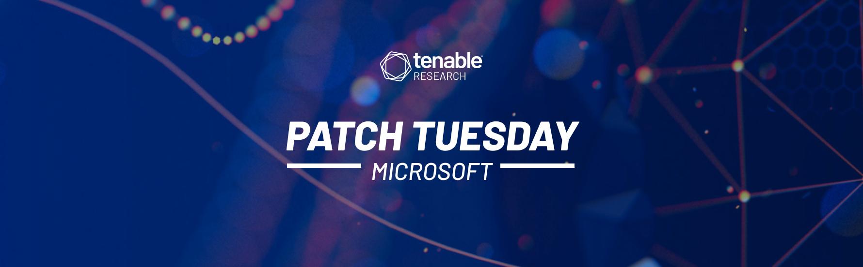 Microsoft's July 2021 Patch Tuesday Includes 116 CVEs (CVE-2021-31979, CVE-2021-33771)