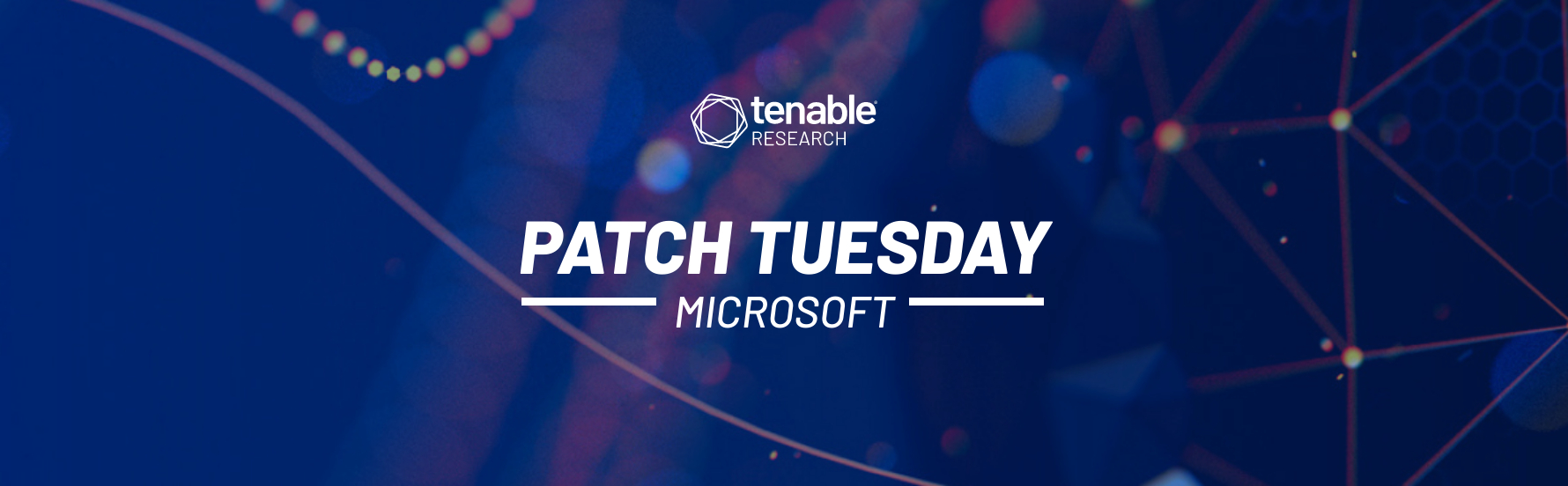 Microsoft's May 2021 Patch Tuesday Addresses 55 CVEs (CVE-2021-31166)