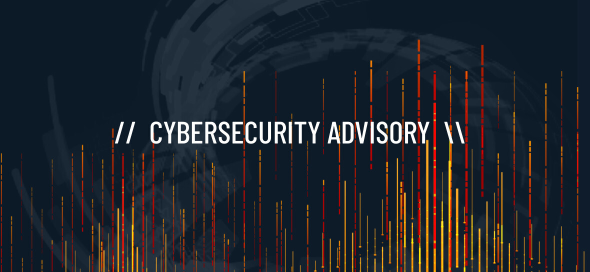 Government Agencies Warn of State-Sponsored Actors Exploiting Publicly Known Vulnerabilities