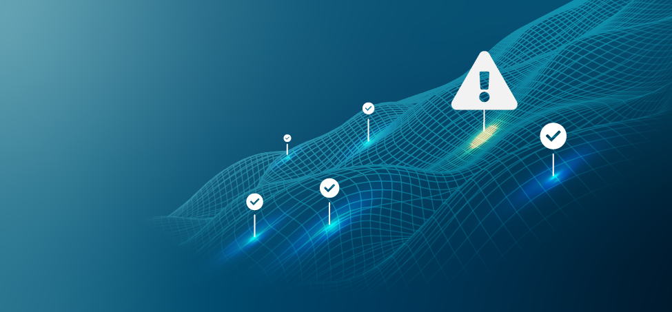Cyber Hygiene: 5 Advanced Tactics to Maximize Your Risk Reduction