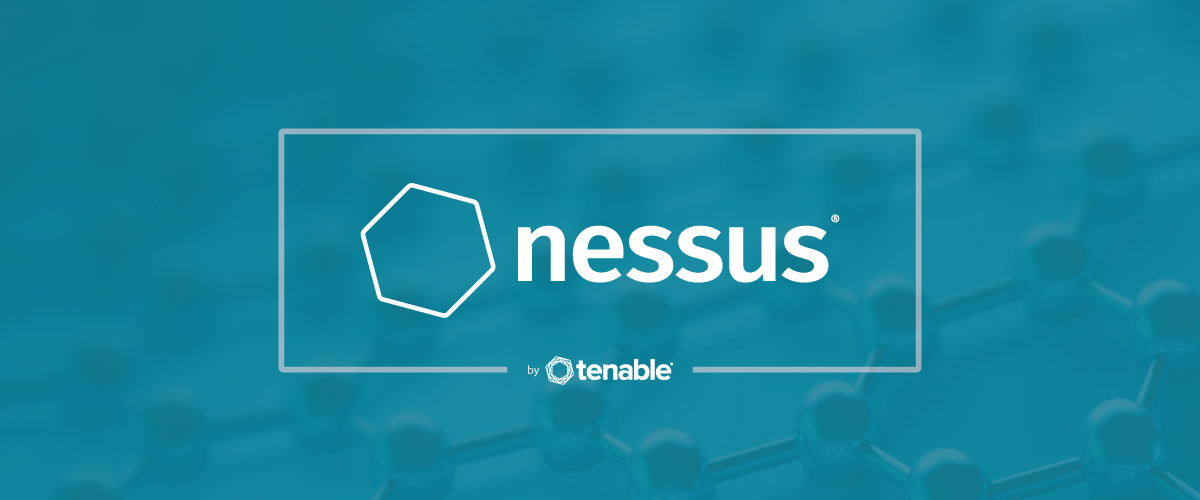 How To: Run Your First Vulnerability Scan with Nessus