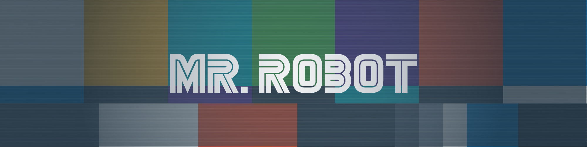 Capture the Flag with Mr  Robot - Cybrary