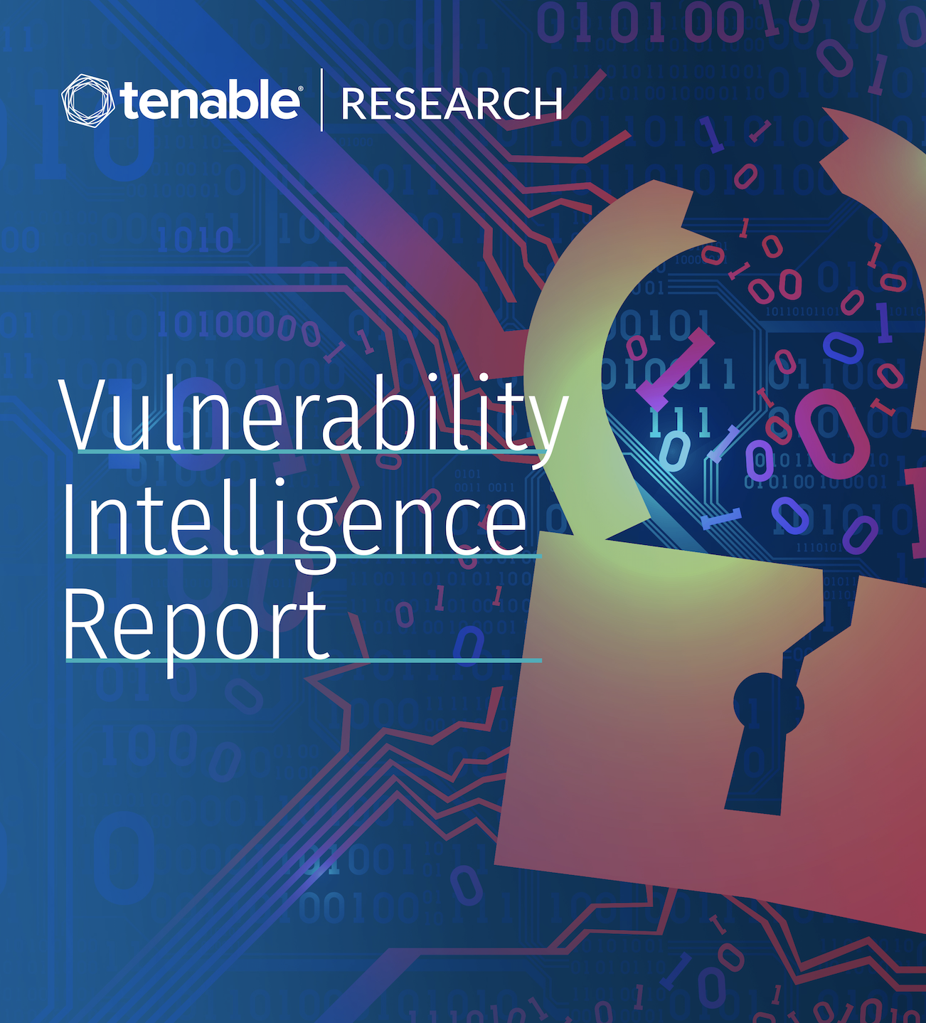 Vulnerability Intelligence Report: A Threat-Centric Approach To Prioritization