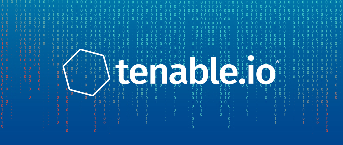 Predictive Prioritization Is Now Available in Tenable.io