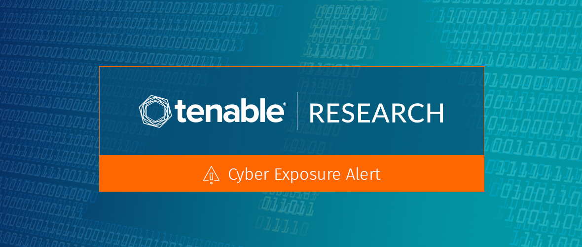 CVE-2020-6287: Critical Vulnerability in SAP NetWeaver Application Server JAVA Disclosed (RECON)