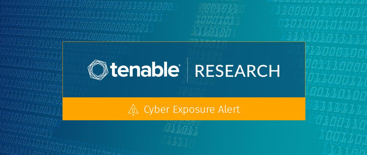 DNSpooq: Seven Vulnerabilities Identified in dnsmasq