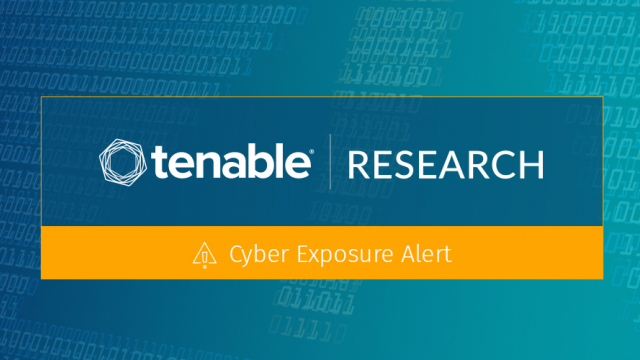 CVE-2019-10149: Critical Remote Command Execution Vulnerability Discovered In Exim