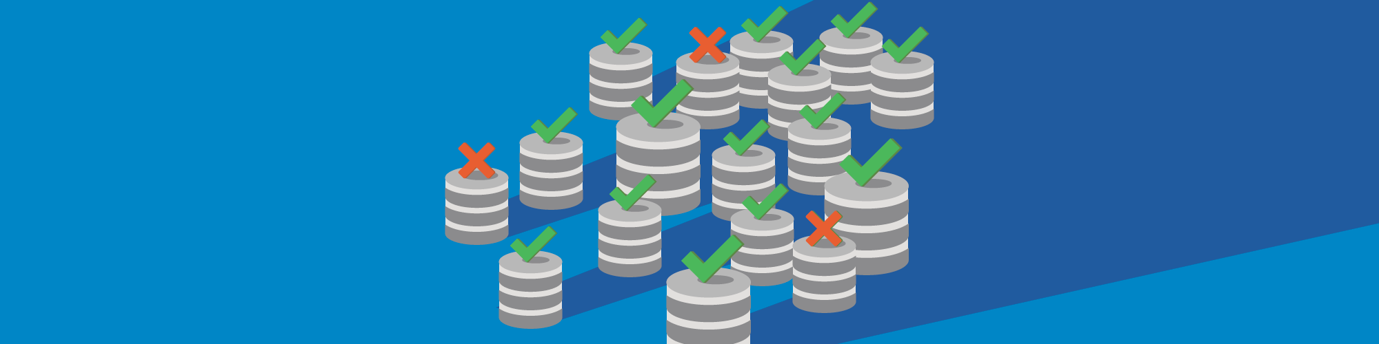 Auditing NoSQL Databases (MongoDB) with Nessus v6
