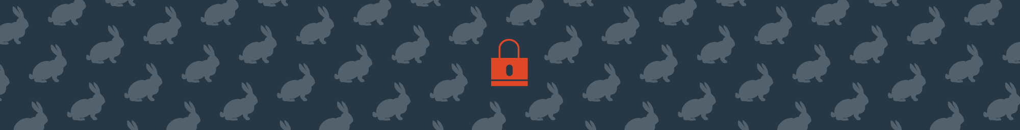 Detecting Bad Rabbit Ransomware