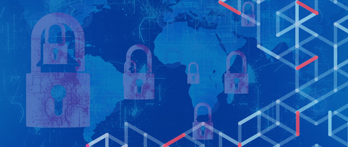 Schutz von Remote-Mitarbeitern: Diese kritischen Schwachstellen gilt es zu finden und zu beheben