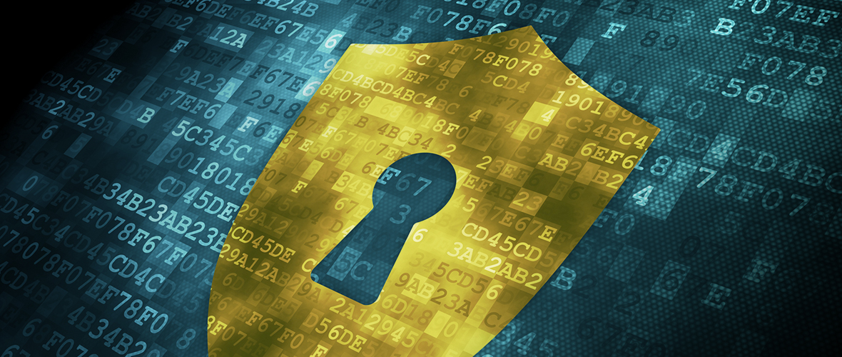 Critical Oracle WebLogic Server Flaw Still Not Patched - Cybrary