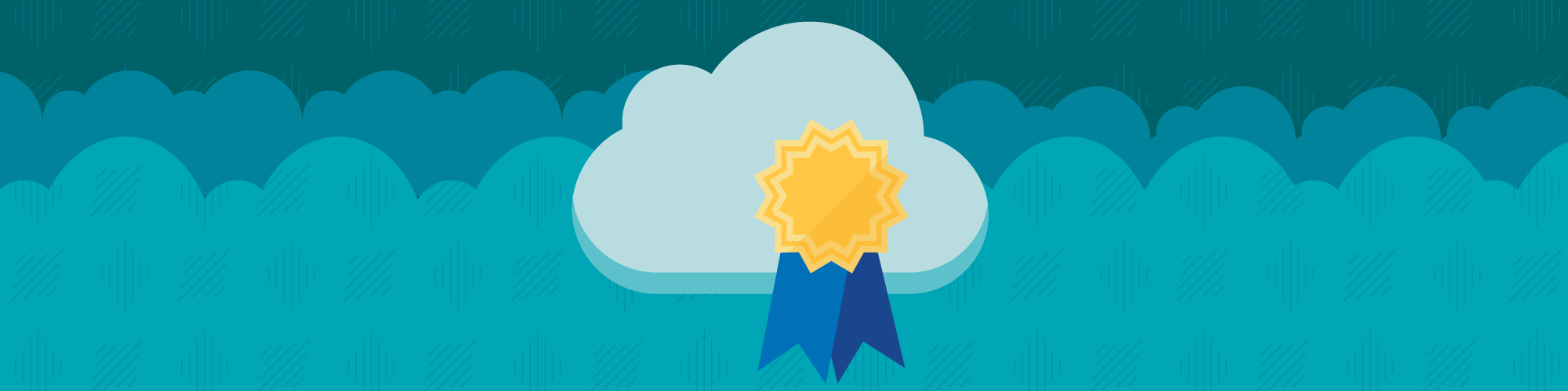 Nessus Receives CIS Certification for Amazon AWS Foundations Benchmark