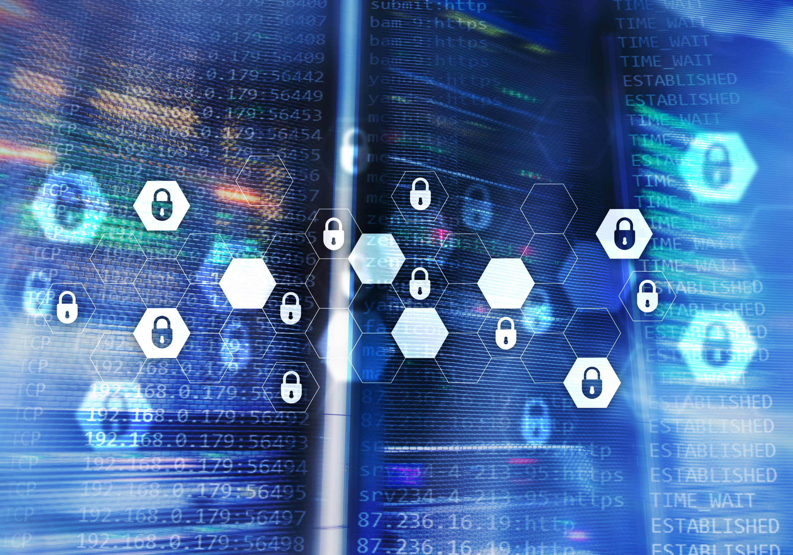 3 Reasons Why Your Business Is Vulnerable to Cyber Threats