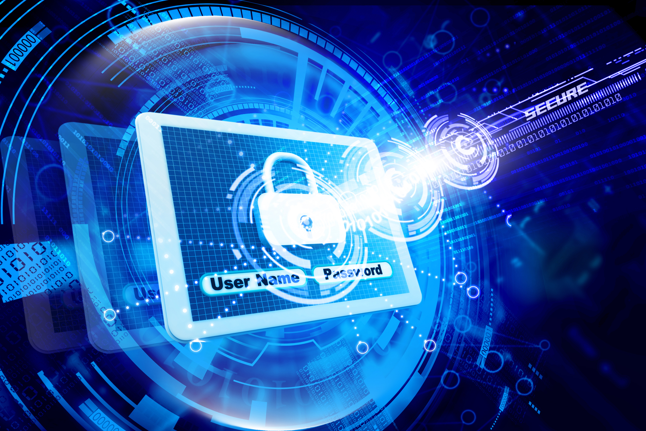 What You Need to Know About Ethical Hacking