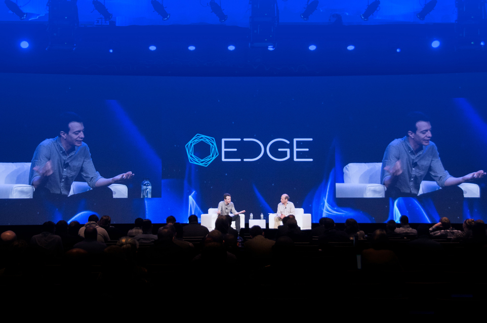 Edge 2019: Six Things You Need to Know About Tenable's Upcoming User Conference