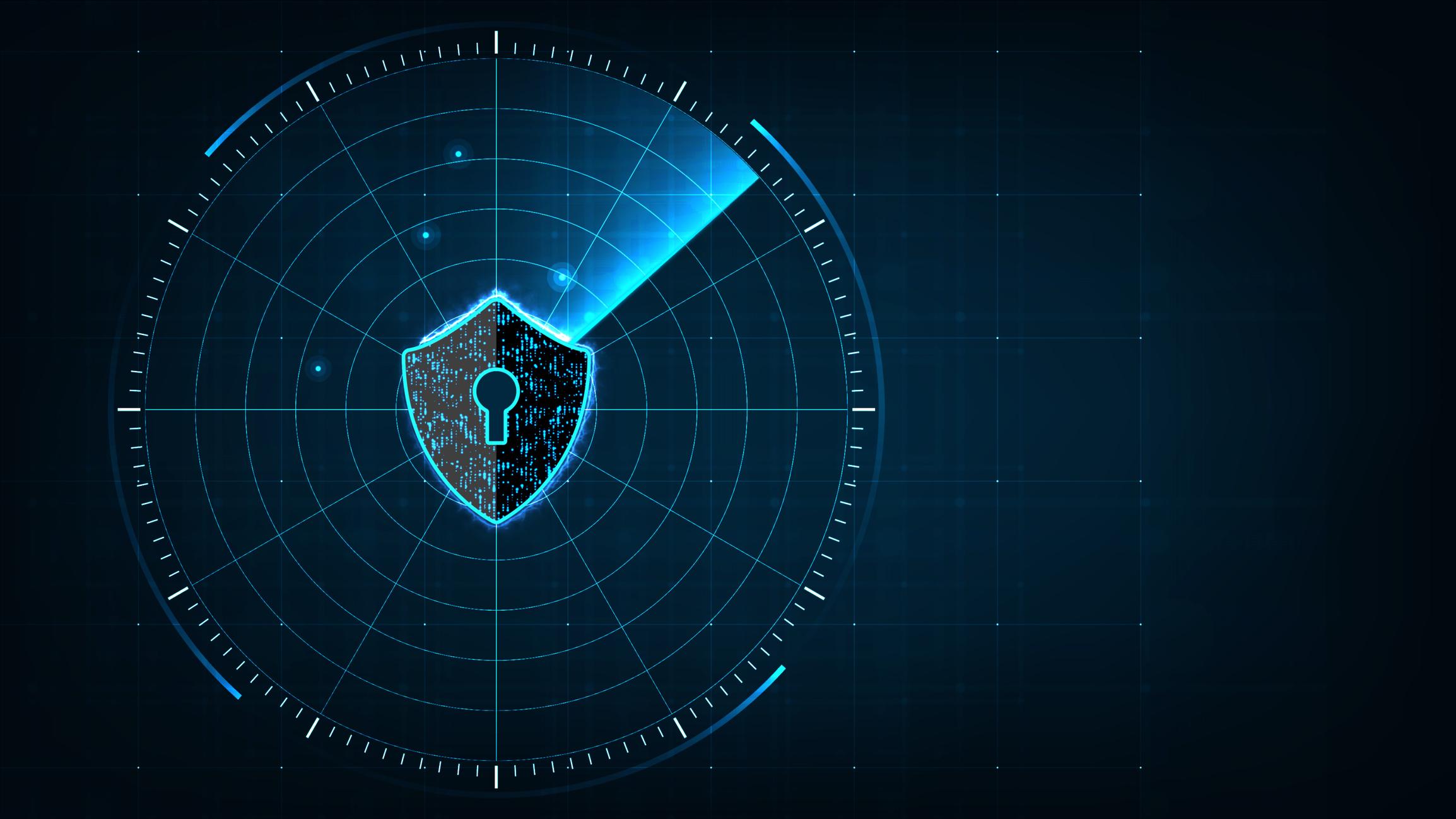 4 Ways to Improve Nessus Scans Through Firewalls