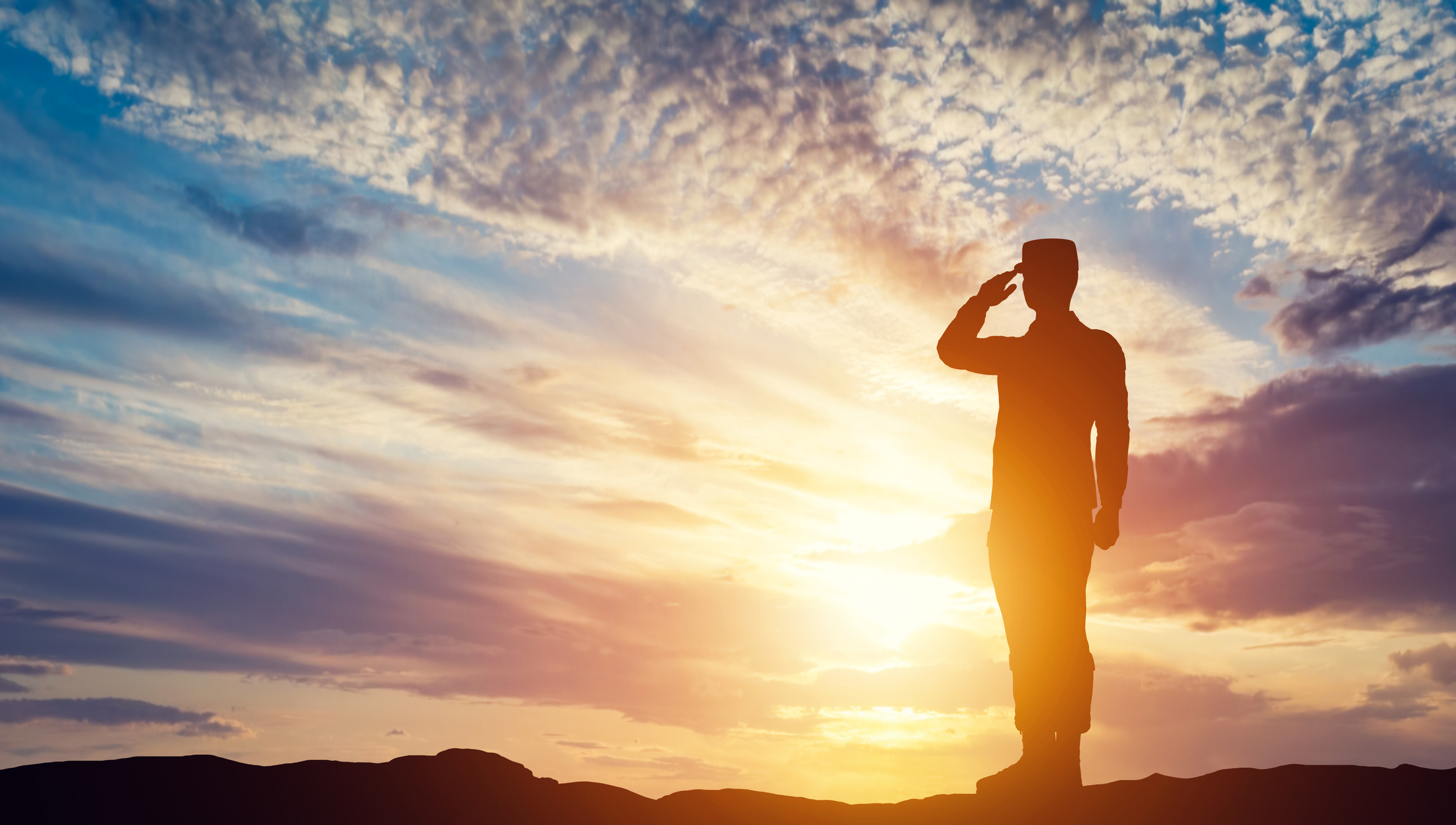 Tenable Celebrates Veterans Day, Launches New Resource for Careers in Cybersecurity
