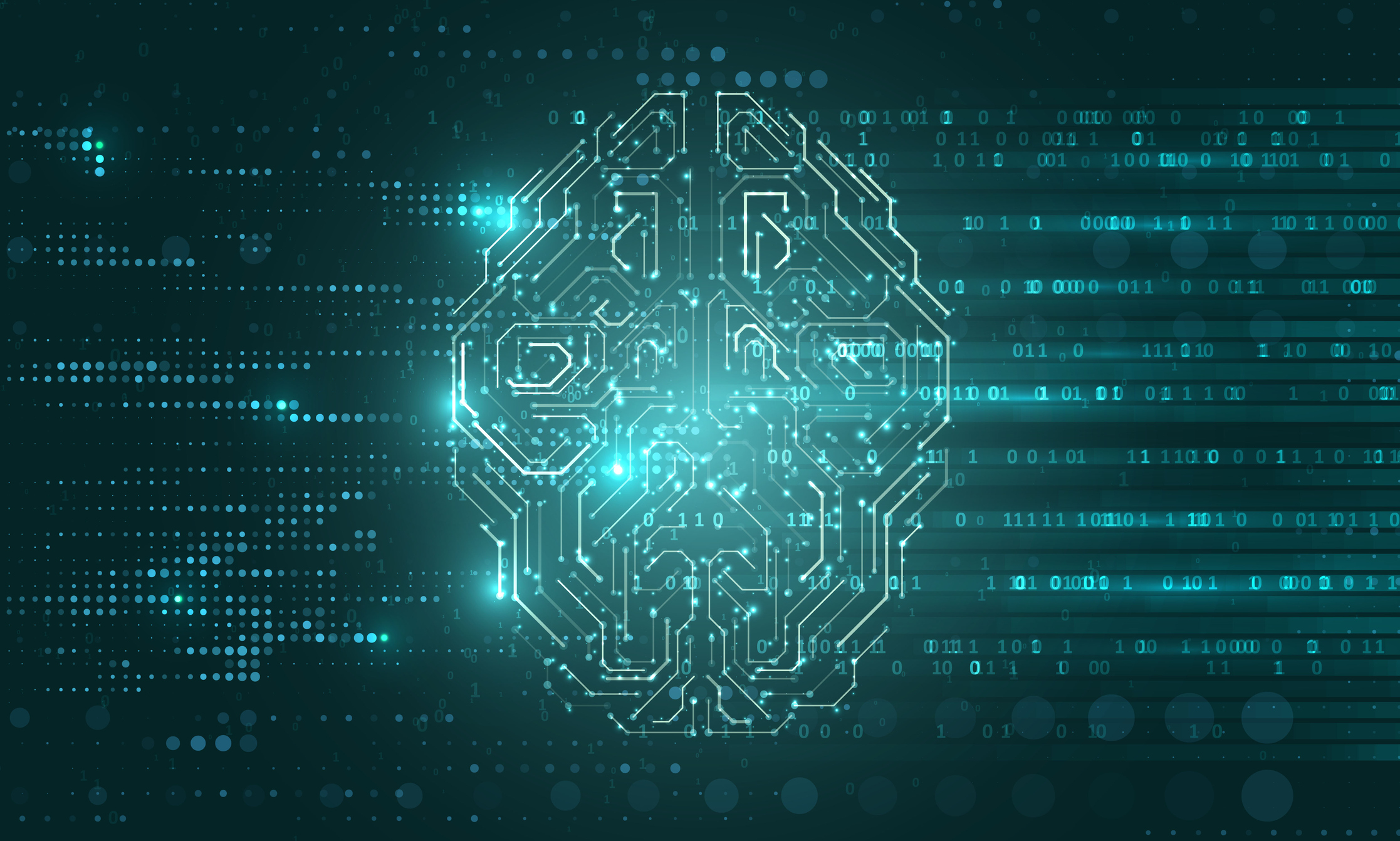 Reducing Blind Spots in Cybersecurity: 3 Ways Machine Learning Can Help
