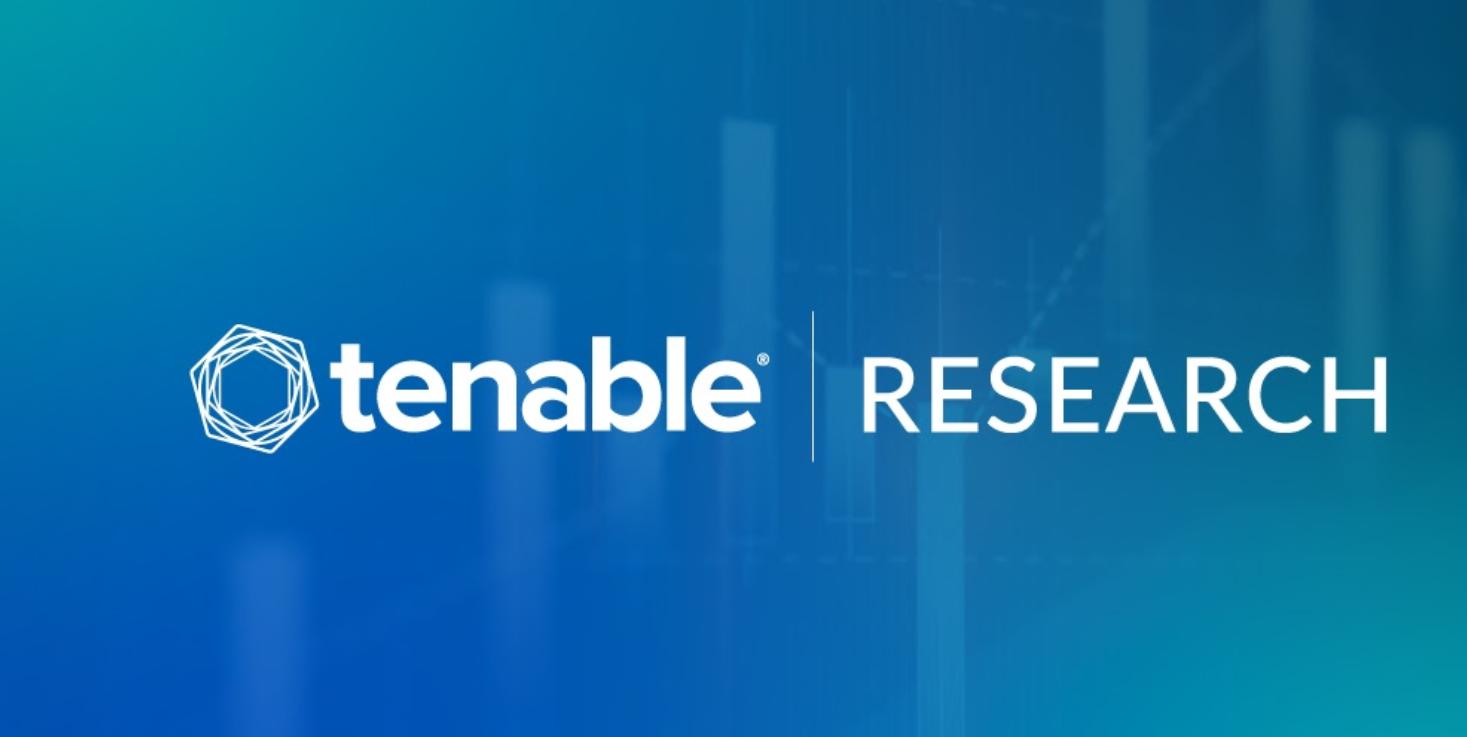 Understanding Cross-Origin Resource Sharing Vulnerabilities