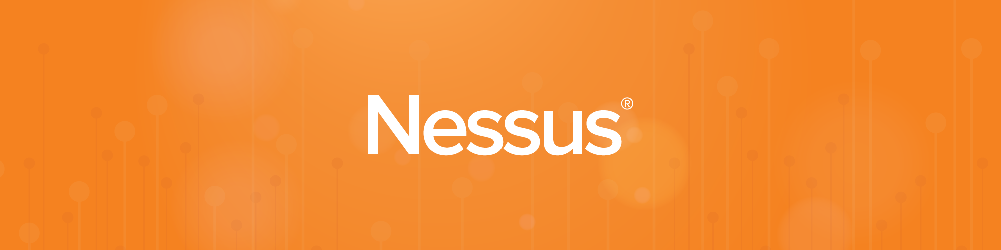 Getting Started with Nessus on Kali Linux - Cybrary