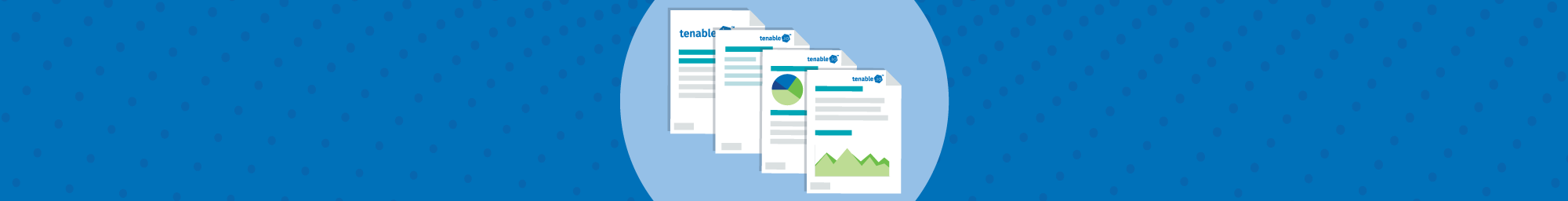 Tenable Blog