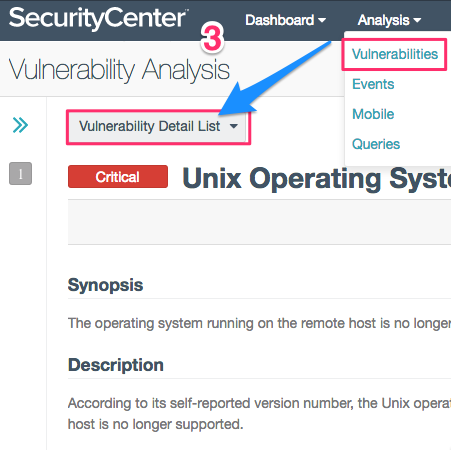 SecurityCenter plugin source #3