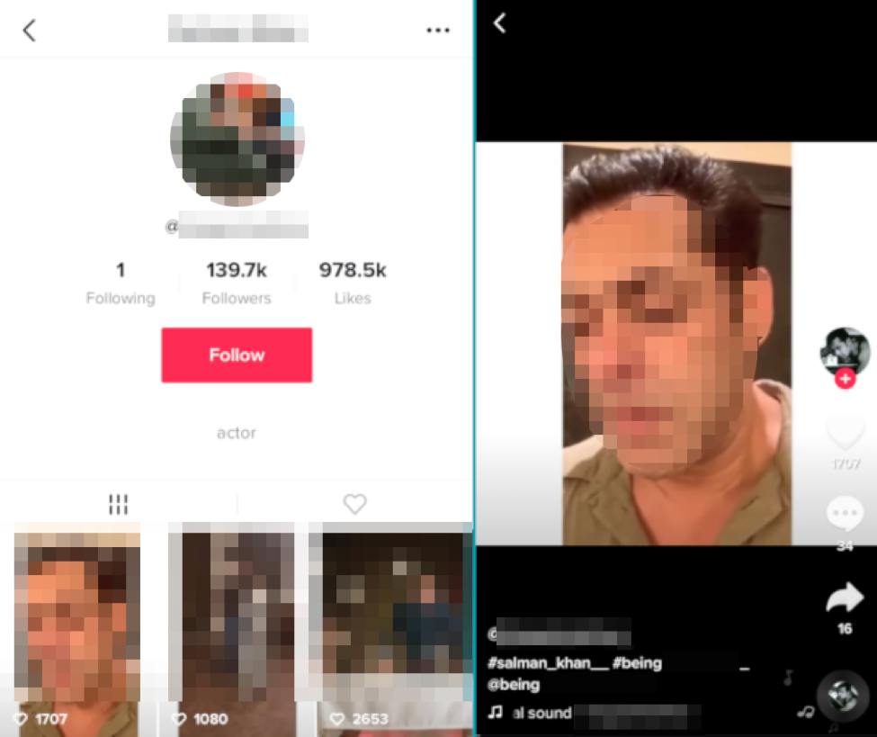TikTok Scams: How Social Currency Fuels the Economy for