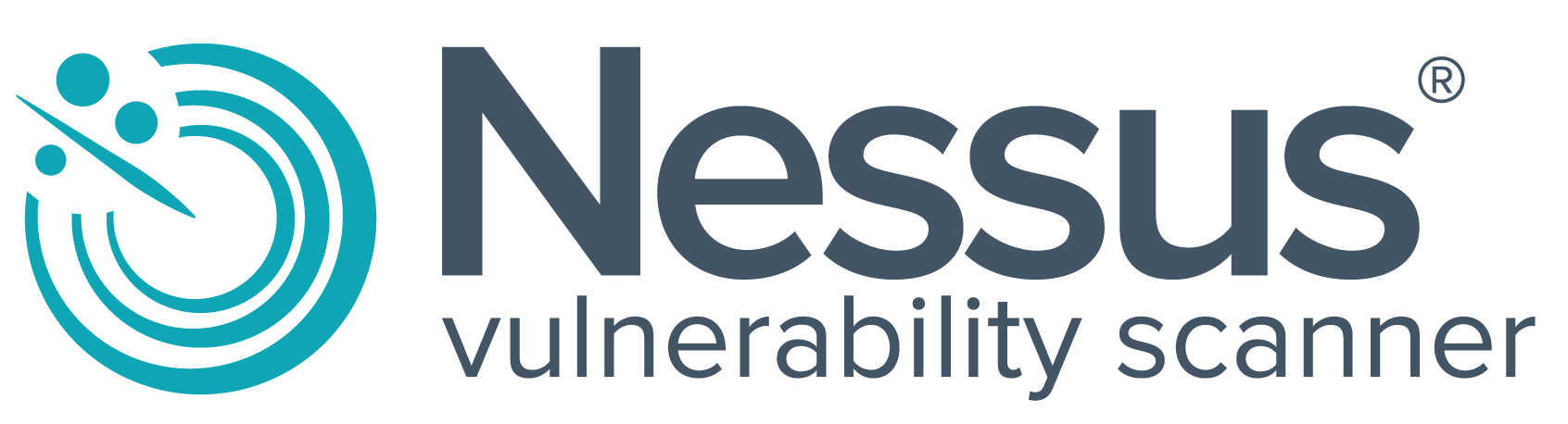 Image result for nessus logo